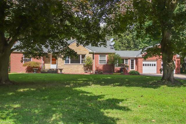 10413 Johnnycake Ridge Road, Concord, OH 44077 (MLS #4121452) :: The Crockett Team, Howard Hanna