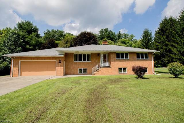 2858 Hayes Drive, Willoughby Hills, OH 44094 (MLS #4121690) :: RE/MAX Valley Real Estate