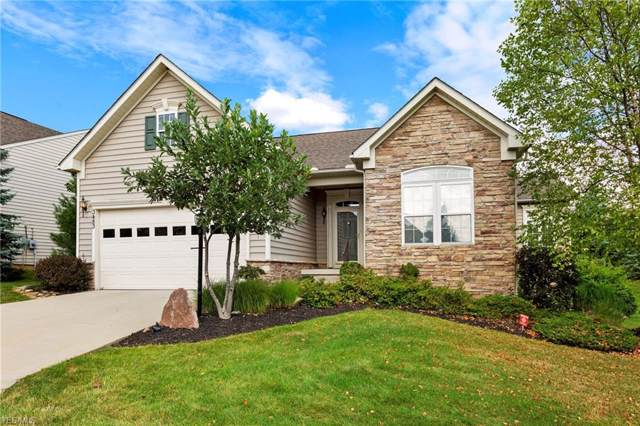 3483 Scotswood Circle, Richfield, OH 44286 (MLS #4121698) :: RE/MAX Valley Real Estate