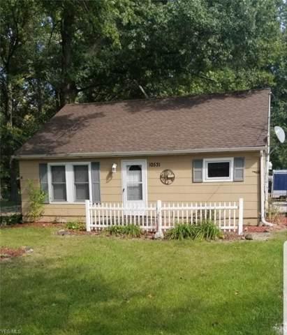 10531 Dewhurst Road, Elyria, OH 44035 (MLS #4122094) :: The Crockett Team, Howard Hanna