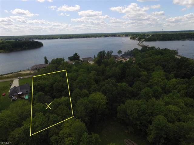 S East River Road, Lake Milton, OH 44429 (MLS #4122502) :: RE/MAX Valley Real Estate