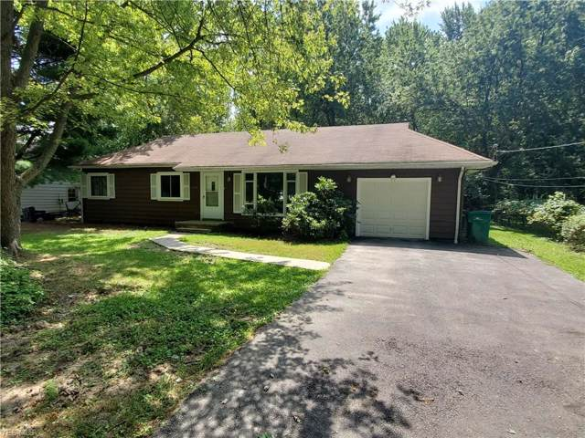 23806 Harms Road, Richmond Heights, OH 44143 (MLS #4124116) :: The Crockett Team, Howard Hanna