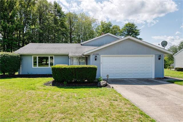31330 Elm Hill Drive, Solon, OH 44139 (MLS #4124812) :: RE/MAX Edge Realty