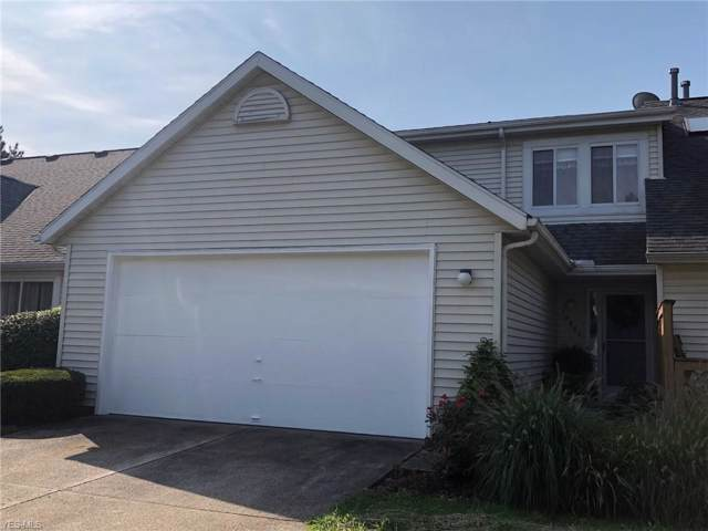 10854 Pepper Court, Painesville, OH 44077 (MLS #4124947) :: RE/MAX Trends Realty