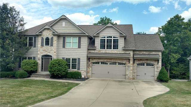 11471 Viceroy Street, Concord, OH 44077 (MLS #4125166) :: RE/MAX Trends Realty