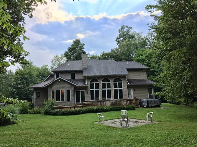 16745 Victoria Drive, Chagrin Falls, OH 44023 (MLS #4125534) :: The Crockett Team, Howard Hanna