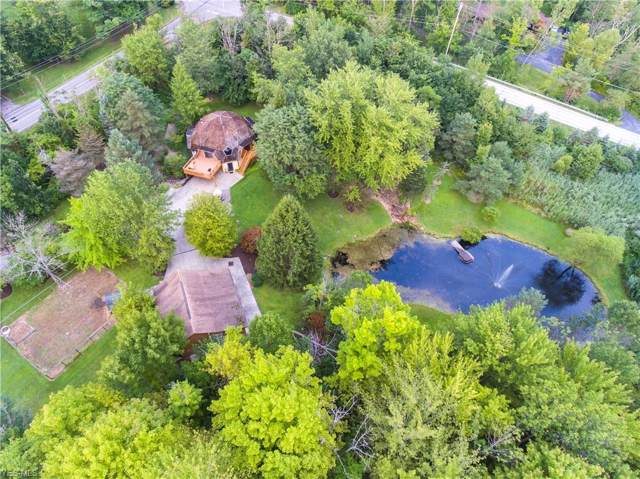 7811 Cedar Road, Chesterland, OH 44026 (MLS #4126007) :: The Crockett Team, Howard Hanna