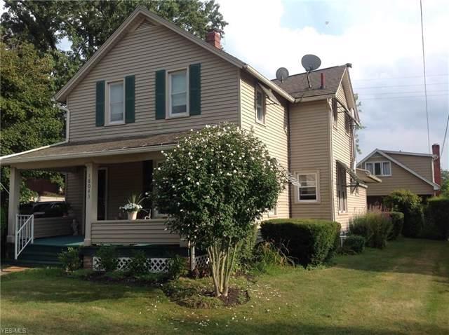 18043 Derr Avenue, Beloit, OH 44609 (MLS #4126403) :: The Crockett Team, Howard Hanna