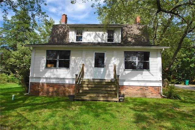 13772 W Center Street, Burton, OH 44021 (MLS #4129577) :: Tammy Grogan and Associates at Cutler Real Estate