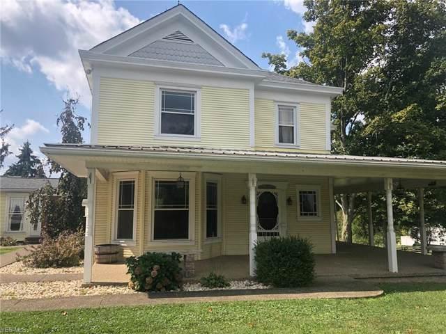 67578 Willow Grove Road, St. Clairsville, OH 43950 (MLS #4132318) :: The Crockett Team, Howard Hanna