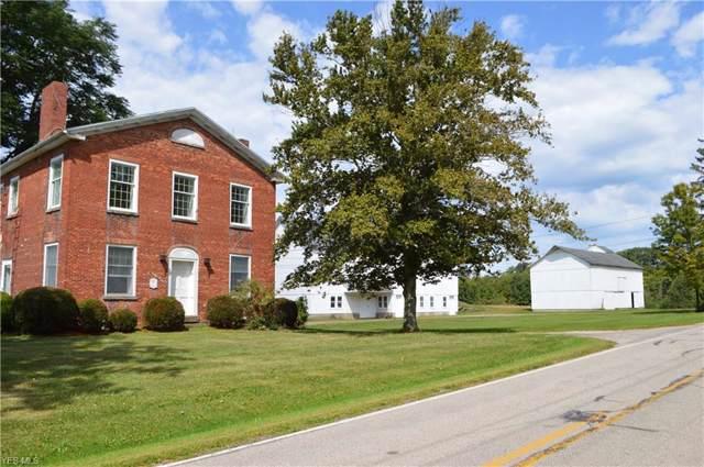 12140 Taylor Wells Road, Chardon, OH 44024 (MLS #4132403) :: Tammy Grogan and Associates at Cutler Real Estate