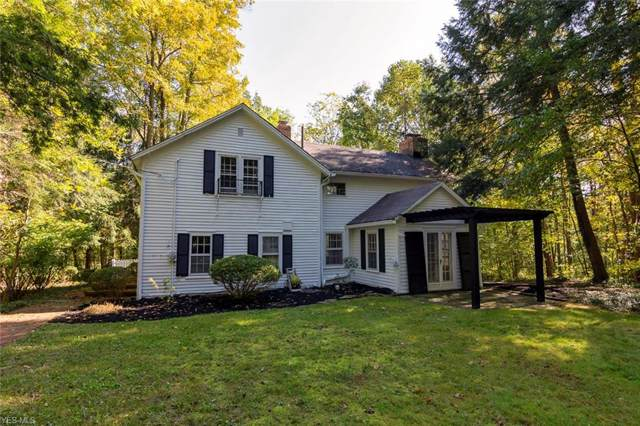 7200 Wilson Mills Road, Gates Mills, OH 44040 (MLS #4138705) :: The Crockett Team, Howard Hanna