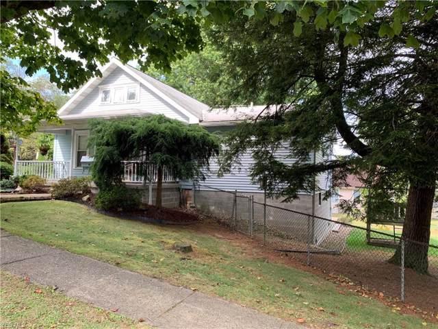 113 Ruggles, St. Clairsville, OH 43950 (MLS #4139261) :: The Crockett Team, Howard Hanna