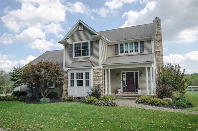 6255 Renie Road, Bellville, OH 44813 (MLS #4139769) :: RE/MAX Valley Real Estate