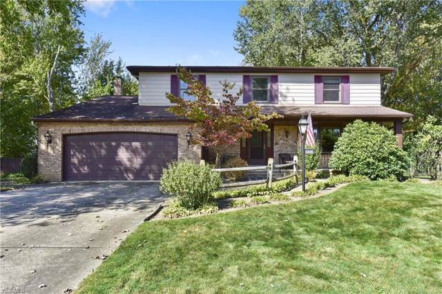 6800 Paula Drive, Cleveland, OH 44130 (MLS #4140949) :: RE/MAX Trends Realty