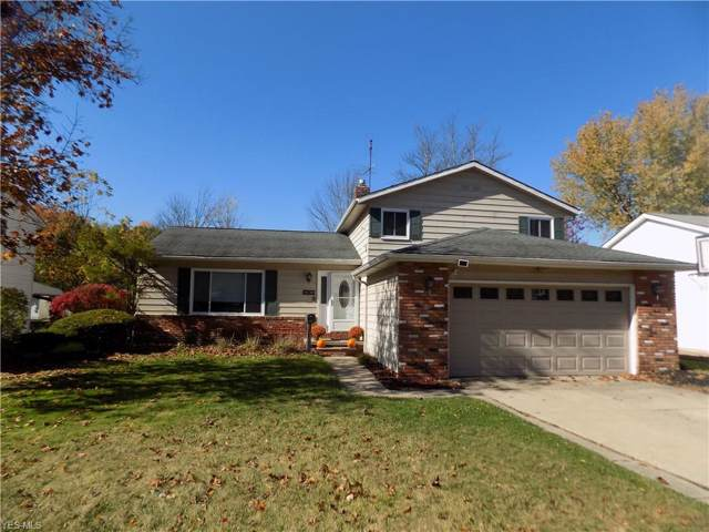 6630 Forest Glen Avenue, Solon, OH 44139 (MLS #4141147) :: RE/MAX Edge Realty