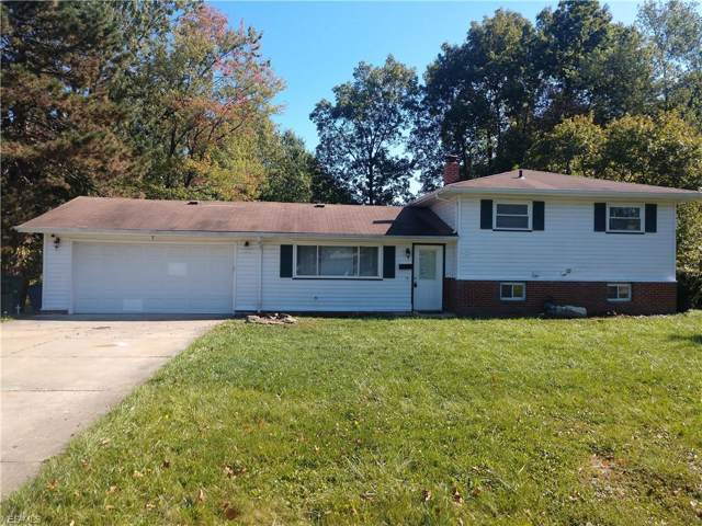 5659 Meadow Lane, Bedford Heights, OH 44146 (MLS #4141723) :: The Crockett Team, Howard Hanna