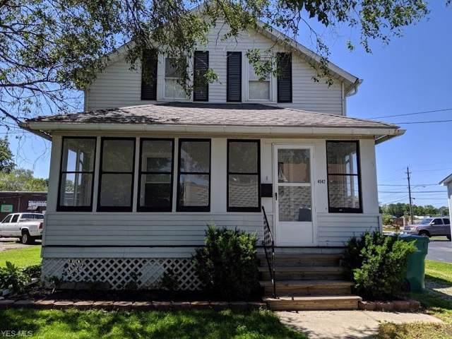 4042 Skiff Street, Willoughby, OH 44094 (MLS #4141802) :: The Crockett Team, Howard Hanna