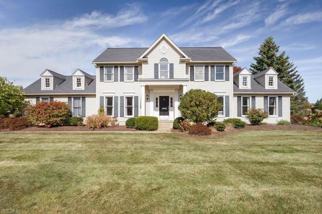 1865 Middleton Road, Hudson, OH 44236 (MLS #4141837) :: RE/MAX Above Expectations