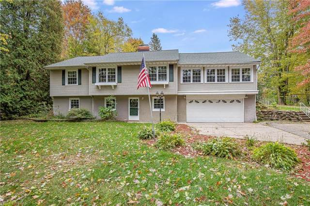 10379 Longview Drive, Kirtland, OH 44094 (MLS #4143038) :: RE/MAX Trends Realty