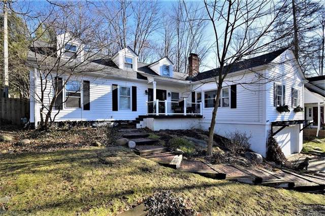 180 Elm Court, Chagrin Falls, OH 44022 (MLS #4143155) :: RE/MAX Trends Realty