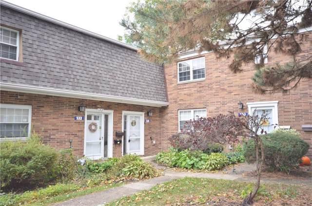 121 Shakespeare Lane, Avon, OH 44011 (MLS #4143535) :: The Crockett Team, Howard Hanna