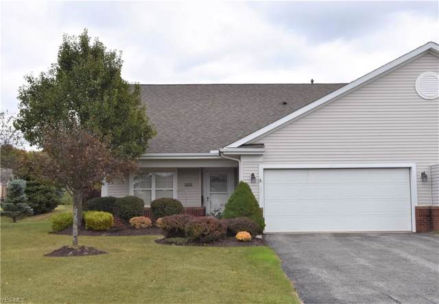 5276 Clover Drive, Sheffield Village, OH 44035 (MLS #4143930) :: RE/MAX Trends Realty