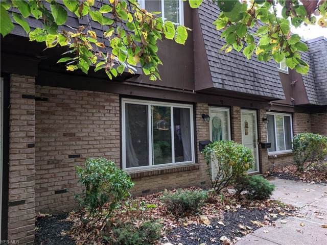 6400 Center Street, Mentor, OH 44060 (MLS #4144161) :: RE/MAX Edge Realty