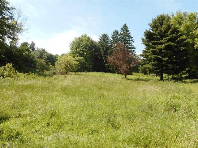 8574 Beechwood Drive, Novelty, OH 44072 (MLS #4147892) :: The Art of Real Estate