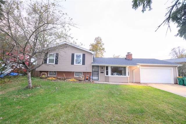 6158 Firwood Road, Mentor, OH 44060 (MLS #4148086) :: RE/MAX Edge Realty