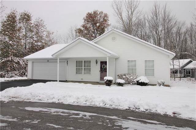 2 Nantucket, Geneva, OH 44041 (MLS #4148550) :: The Crockett Team, Howard Hanna