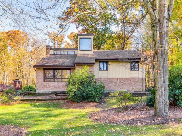 4441 Provens Drive, Akron, OH 44319 (MLS #4148635) :: Tammy Grogan and Associates at Cutler Real Estate