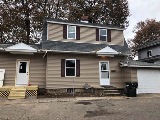 802 Grandview Avenue, Coshocton, OH 43812 (MLS #4148925) :: RE/MAX Trends Realty