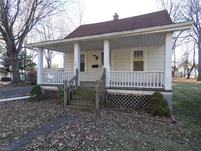 4193 W 229th, Fairview Park, OH 44126 (MLS #4149403) :: RE/MAX Edge Realty