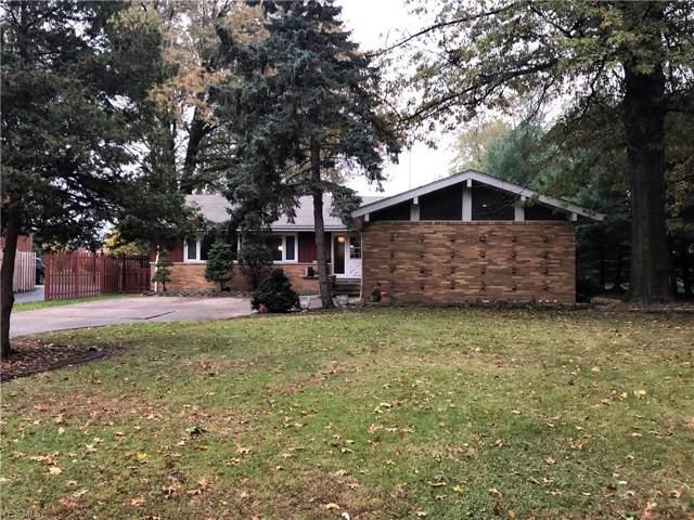 13302 Lake Shore Boulevard, Bratenahl, OH 44108 (MLS #4149696) :: The Crockett Team, Howard Hanna