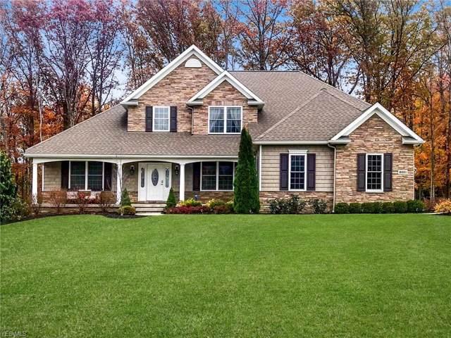 8001 Butler Hill Drive, Concord, OH 44077 (MLS #4150526) :: The Crockett Team, Howard Hanna