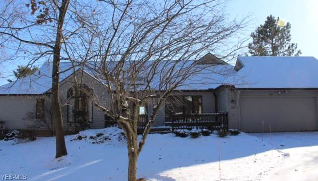 192 Woodsong Way, Chagrin Falls, OH 44023 (MLS #4153791) :: RE/MAX Above Expectations
