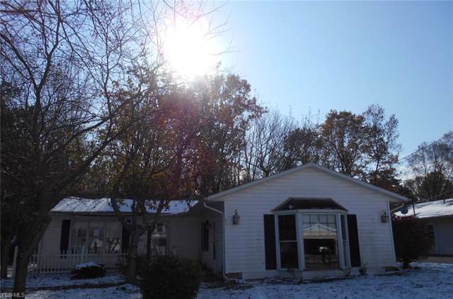 34 Kenilworth Avenue, Painesville, OH 44077 (MLS #4153830) :: RE/MAX Trends Realty