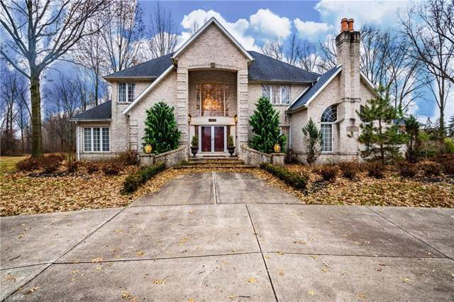 6010 Rosecliff Drive, Lorain, OH 44053 (MLS #4154477) :: Tammy Grogan and Associates at Cutler Real Estate