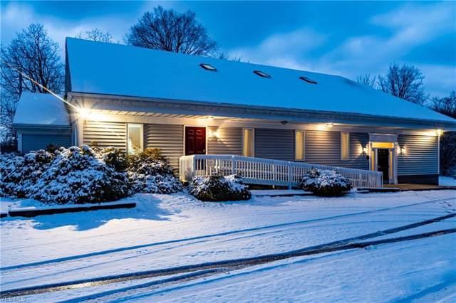 12791 Painesville Warren Road, Painesville, OH 44077 (MLS #4156080) :: The Crockett Team, Howard Hanna