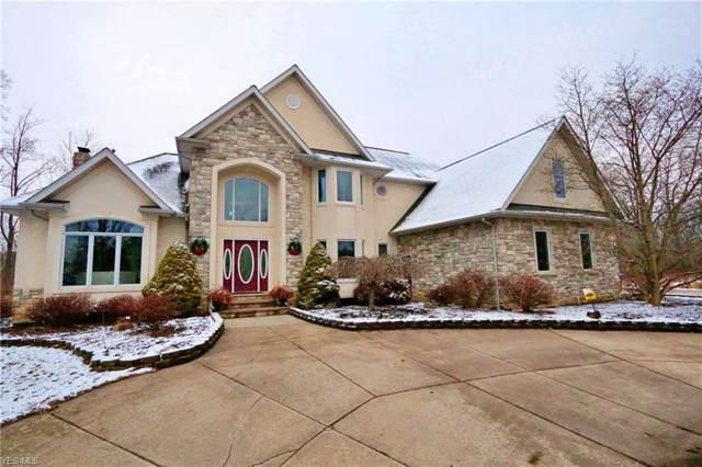 31295 Arthur Road, Solon, OH 44139 (MLS #4158495) :: RE/MAX Valley Real Estate
