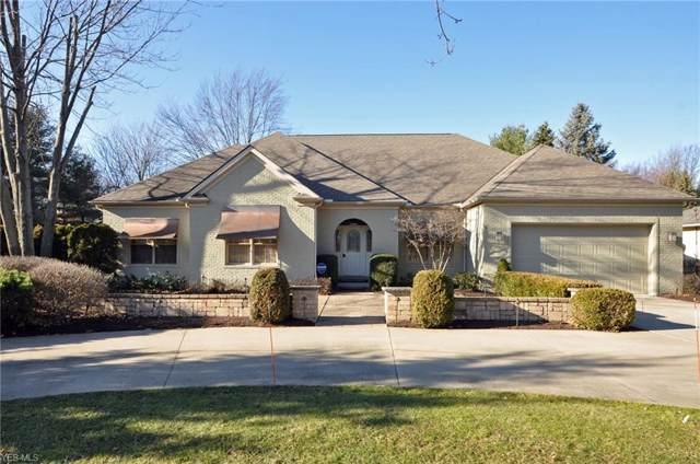 28510 Hilliard Boulevard, Westlake, OH 44145 (MLS #4158502) :: RE/MAX Trends Realty