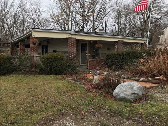 414 Springdale Avenue, Wadsworth, OH 44281 (MLS #4158673) :: The Crockett Team, Howard Hanna