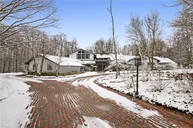 34600 Cedar Road, Hunting Valley, OH 44040 (MLS #4159498) :: The Crockett Team, Howard Hanna