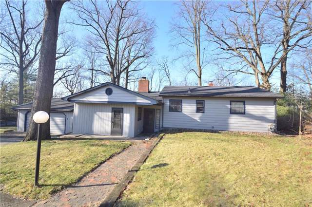 1246 Howland Springs Boulevard SE, Warren, OH 44484 (MLS #4160098) :: RE/MAX Valley Real Estate
