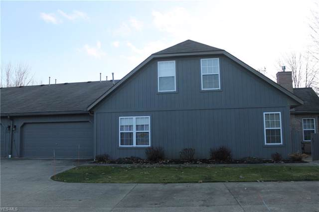 4018 Villas Drive, Stow, OH 44224 (MLS #4160180) :: RE/MAX Trends Realty