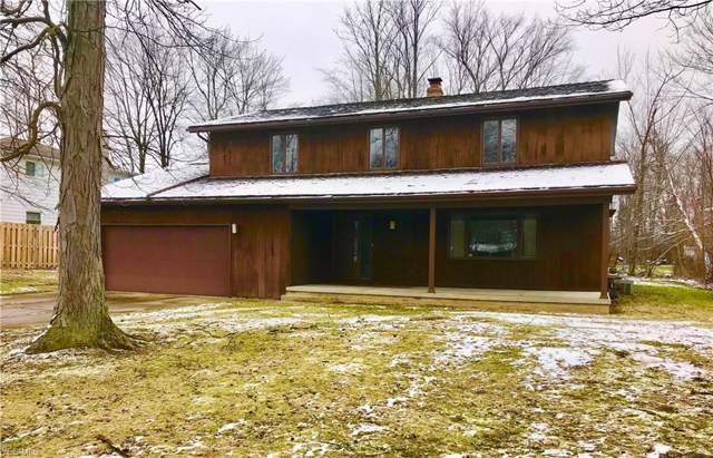 37375 Fox Run Drive, Solon, OH 44139 (MLS #4161254) :: RE/MAX Valley Real Estate