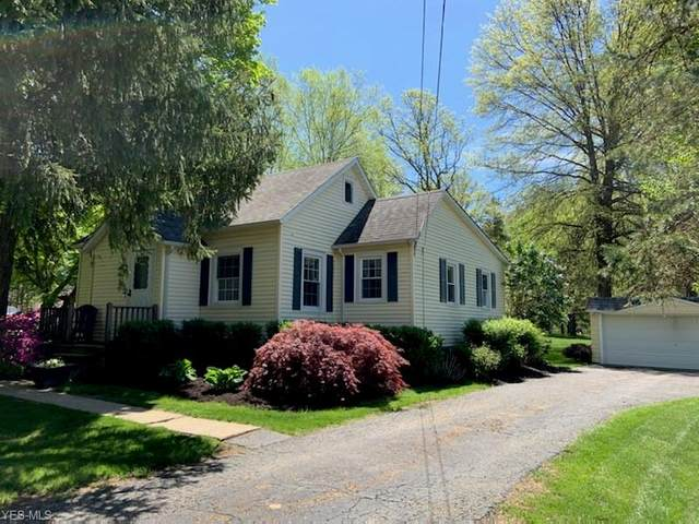 34810 Pettibone Road, Solon, OH 44139 (MLS #4162185) :: Tammy Grogan and Associates at Cutler Real Estate