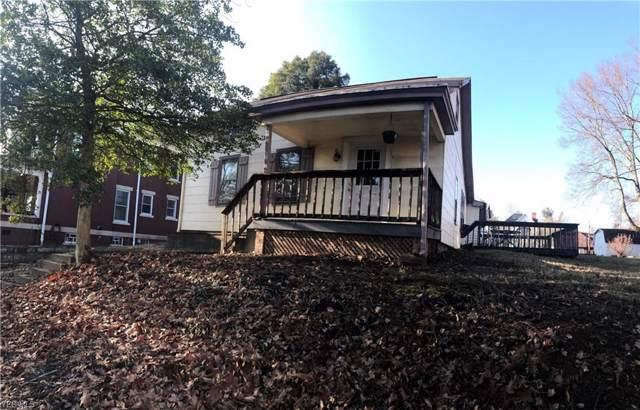 509 Putnam Street, Marietta, OH 45750 (MLS #4162287) :: RE/MAX Trends Realty