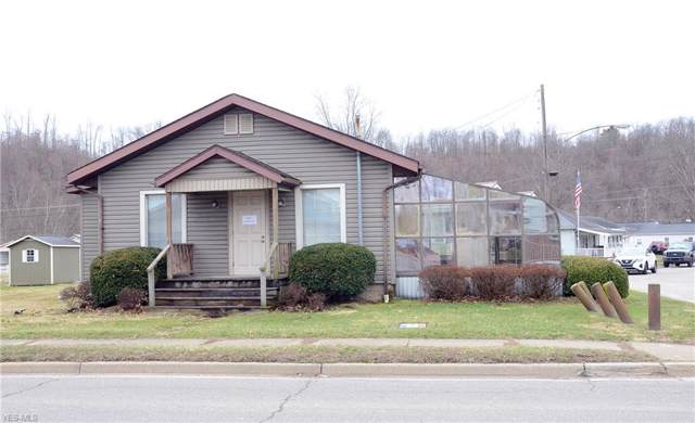 1216 Woodlawn Avenue, Cambridge, OH 43725 (MLS #4162569) :: The Crockett Team, Howard Hanna